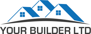 Your Builder LTD Logo